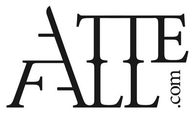 Attefall.com